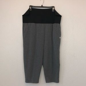 CALIA by Carrie Underwood workout pants XL